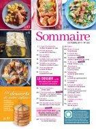 Cuisine Actuelle 10/2017 - Page 5