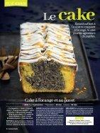 Cuisine Actuelle 10/2017 - Page 6
