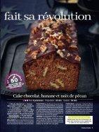 Cuisine Actuelle 10/2017 - Page 7