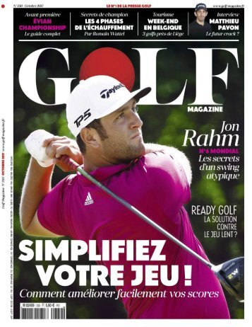 Golf_2017_10_fr.downmagaz.com