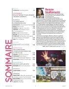Stratégies - Page 3