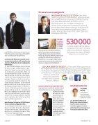Stratégies - Page 5