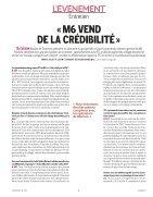 Stratégies - Page 6