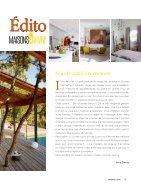 Maisons à Vivre - Page 3