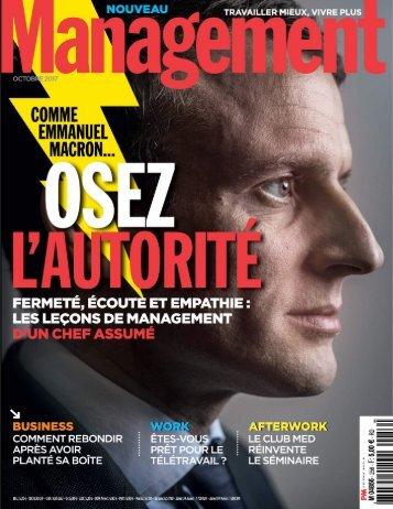 Management 2017