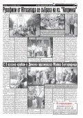 "Вестник ""Струма"" брой 211 - Page 5"