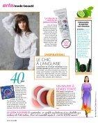 Femme Actuelle - Page 4