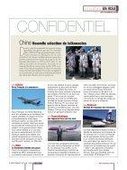 Air & Cosmos - Page 3