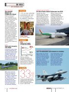 Air & Cosmos - Page 6