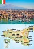 ZITRUS - Eine Reise nach Sizilien - Page 4
