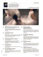 Le Scienze - Page 3