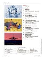 Le Scienze - Page 4