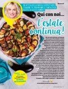 La Prova del Cuoco - Page 3
