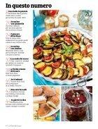 La Prova del Cuoco - Page 4