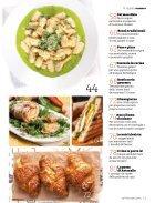 La Prova del Cuoco - Page 5