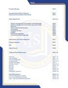 ANUARIO - Page 3