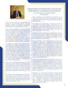 ANUARIO - Page 6