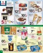 38-39 food 2017 site 144dpi - Page 6
