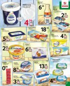 38-39 food 2017 site 144dpi - Page 7