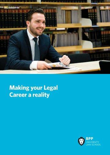 BPPDE-04030_Law_B2B Education Liaison Brochure 2_Aug 2017_V6_LOWRES