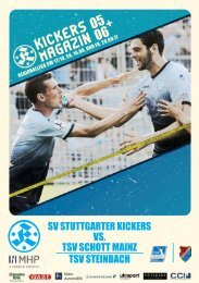 KM-03-Schott_Mainz-Steinbach-HP