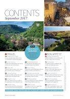 France September 2017 - Page 4