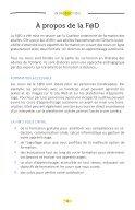 Catalogue de cours 2017-2018 - Page 4