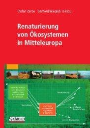 Renaturierung von Ökosystemen in Mitteleuropa_markiert