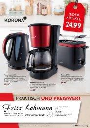 P173_Preislagen-Prospekt