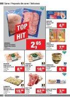 cataloagele-metro-oferte-alimentare-48 - Page 2