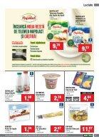 cataloagele-metro-oferte-alimentare-48 - Page 3