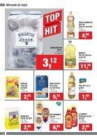 cataloagele-metro-oferte-alimentare-48 - Page 4