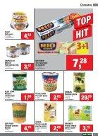 cataloagele-metro-oferte-alimentare-48 - Page 5
