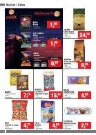 cataloagele-metro-oferte-alimentare-48 - Page 6