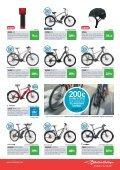 Rentrée Electrique Culture Vélo 2017 - Page 3
