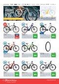 Rentrée Electrique Culture Vélo 2017 - Page 4