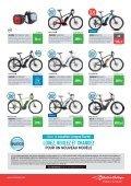 Rentrée Electrique Culture Vélo 2017 - Page 5