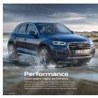 Audi Q5 - Page 7