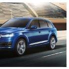 Audi Q7 - Page 4