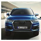 Audi Q7 - Page 5