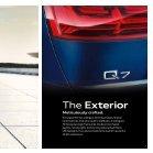 Audi Q7 - Page 6