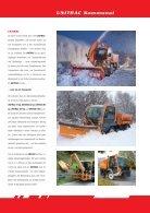 Lindner Traktor - Seite 3