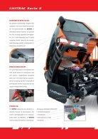 Lindner Traktor - Seite 4