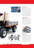 Lindner Traktor - Seite 5