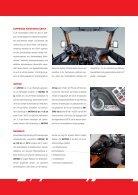 Lindner Traktor - Seite 6