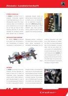Lindner Traktor - Seite 7