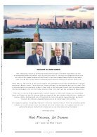 GM_magazine_najaar2017_DEF_losse_paginas_lowres - Page 3
