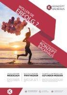 TV Eiche Handball Saisonmagazin - Page 6