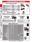 HotProducts Catalog 2017 - Page 4