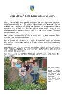 Festschrift - Page 2